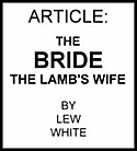 Bride Article Free Download