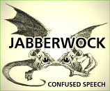 JABBERWOCK pdf download