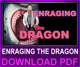Enraging The Dragon PDF