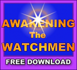 Awakening Watchmen PDF download