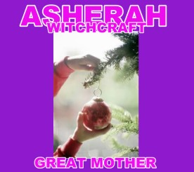 Asherah Article Download