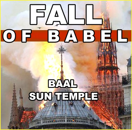Fall Of Babel Tract PDF download