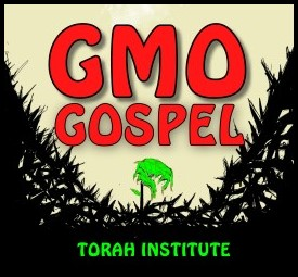 GMO Gospel Article 10 copies