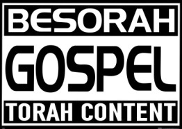 Gospel Article free download