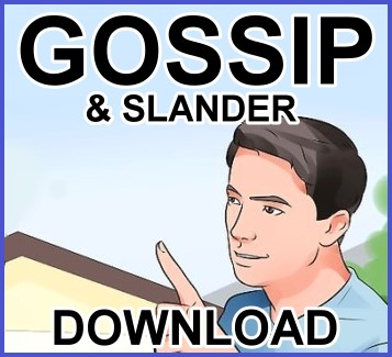 Gossip (pdf download article)