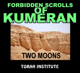 Kumeran-Two Moons Article 10 copies