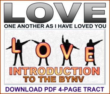 LOVE PDF download
