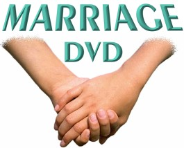 DVD Marriage