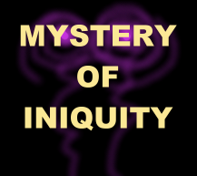 Mystery of Iniquity Free Download