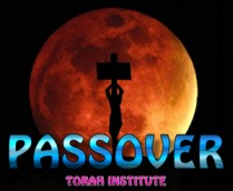 Passover PDF Download