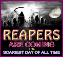 Reapers Article-10 printed copies