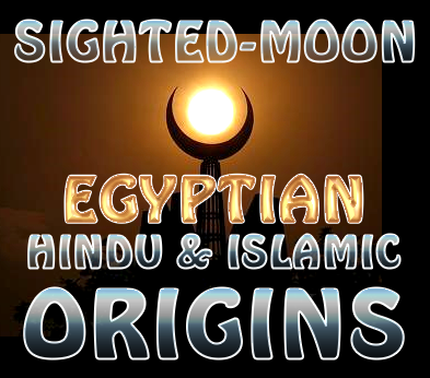 Sighted-Moon Origins free pdf