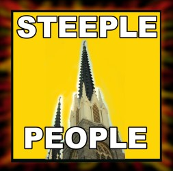 Steeple People PDF download