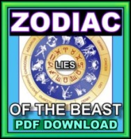 Zodiac Madness Article Download