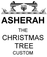 ASHERAH 10 Copies