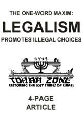 LEGALISM ARTICLE 10 COPIES