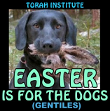 Easter Article Free Download