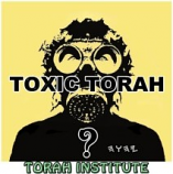 Toxic Torah PDF Download