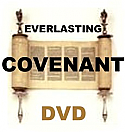 DVD What is the Gospel? - Everlasting Covenant