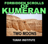 Kumeran-Two Moons Free PDF download