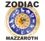 Zodiac Mazzaroth PDF Download