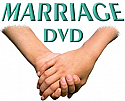 Marriage DVD
