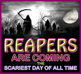 Reapers Article PDF Download