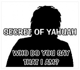 Secret Of Yahusha PDF Download