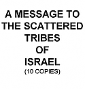 TRIBES ARTICLE 10 copies