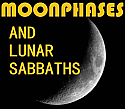 Moonphases DVD