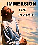 FREE Download of Immersion Printable Version