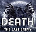 DEATH Audio Seminar CD