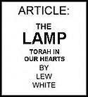 LAMP ARTICLE 10 copies