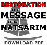 Restoration pdf download article