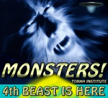 Monsters Article 10 copies
