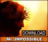 Mr IMPOSSIBLE PDF download