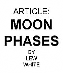 FREE Download of Moonphases PDF
