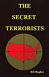 SECRET TERRORISTS IRREG