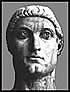 FREE Download of Constantine I