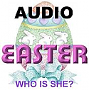EASTER - Audio Seminar CD