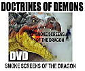 DVD DOCTRINES OF DEMONS