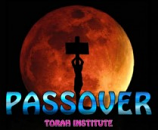 Passover Article 10 copies