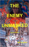 Enemy Unmasked-Irregular
