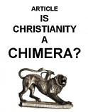 Chimera PDF Download