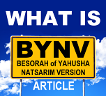 BYNV ARTICLE DOWNLOAD