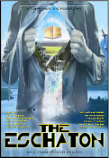 End-Time Torah Events-The Eschaton