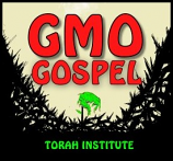 GMO Gospel Article Download