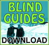 Blind Guides (pdf download article)