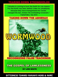 Wormwood Book PDF