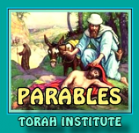 Parables Article - 10 copies